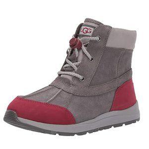 UGG Turlock Unisex Kids Snow Boot